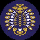 Atatürk Üniversitesi Logoları