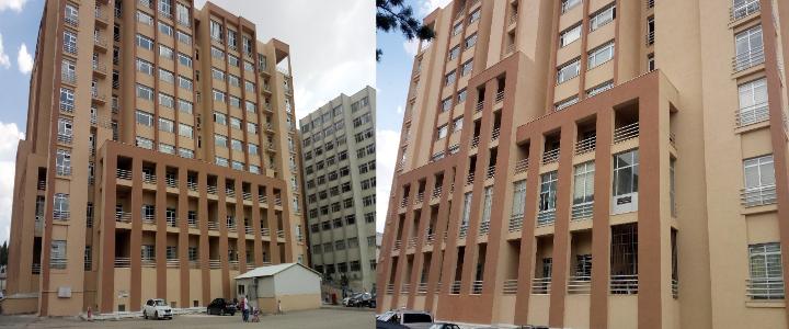 Araştırma Hastanesi
