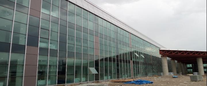 Mimarlık ve Tasarım Fakültesi