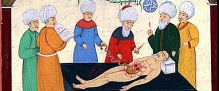 Cerrahiyyeyi İlhaniye